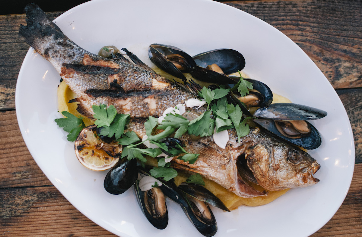 Seattle's Top Restaurants for Any Occasion