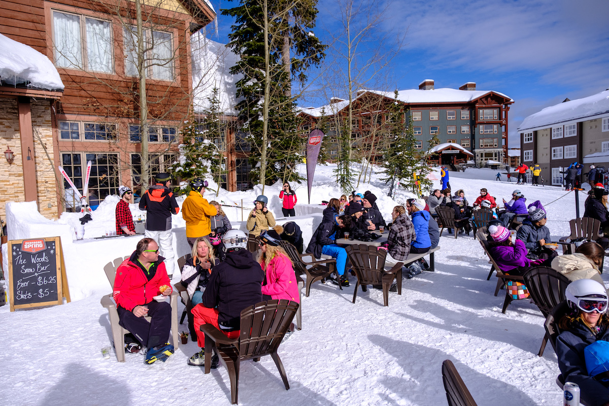 Apr 232 S Ski Deliciously Top Restaurants To Try On Your Next