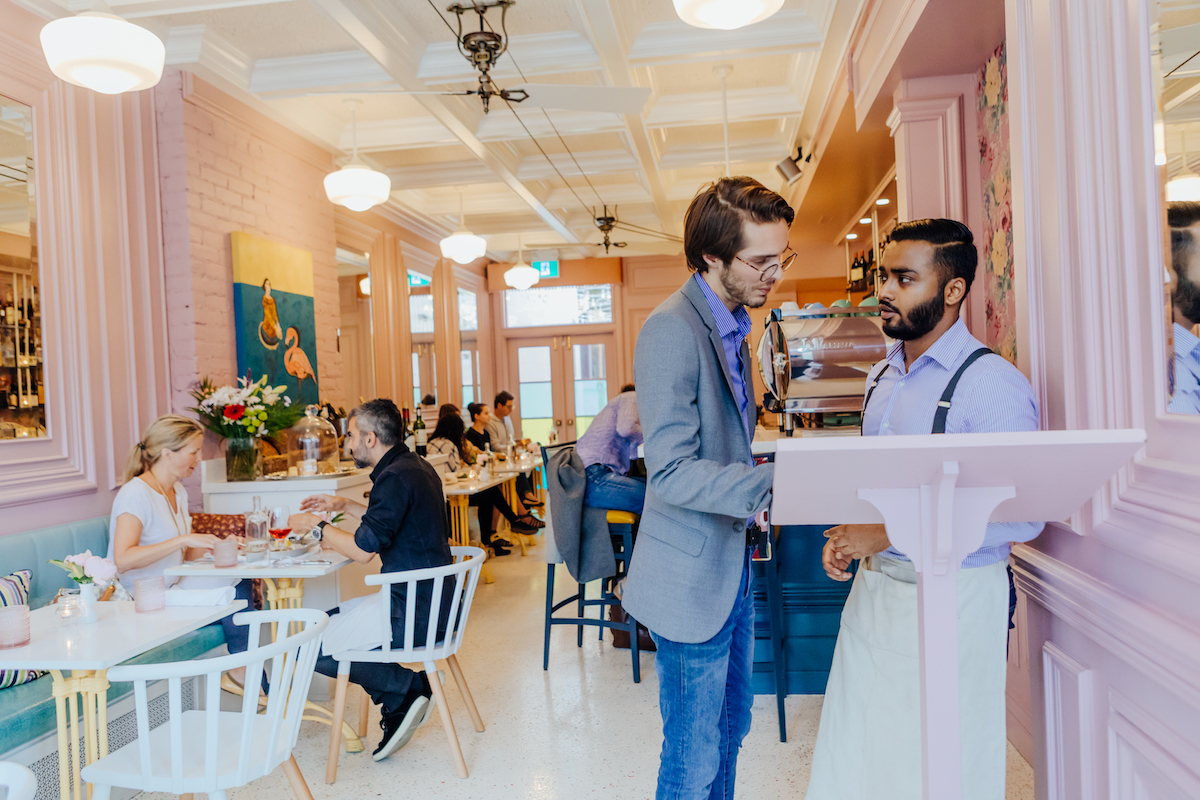 6 Do's and Don'ts for Giving a Restaurant Feedback