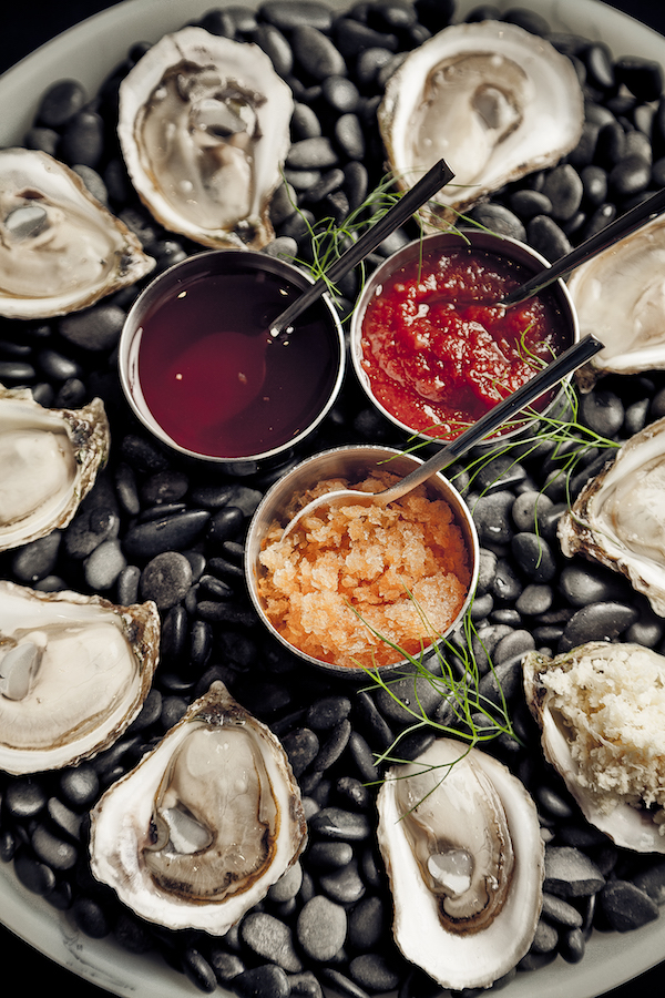 Win The Shell Game 9 Tips For Ordering Eating Oysters