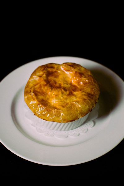 11 pot pies to give you fall feels