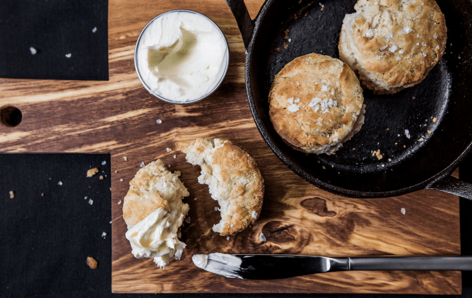 Beautiful Bodacious Biscuits Opentable Blog
