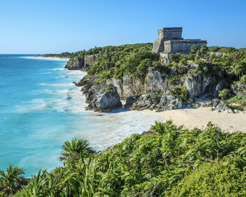 Where To Eat In Tulum, Mexico