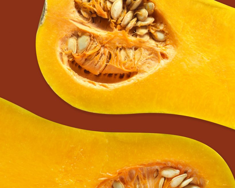 They're Gourd-geous: 15 Stellar Squash Dishes, Desserts, and Drinks For Fall