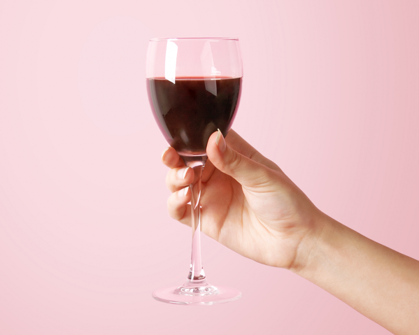 10 Drinks To Pair With Your Next Delivery Order