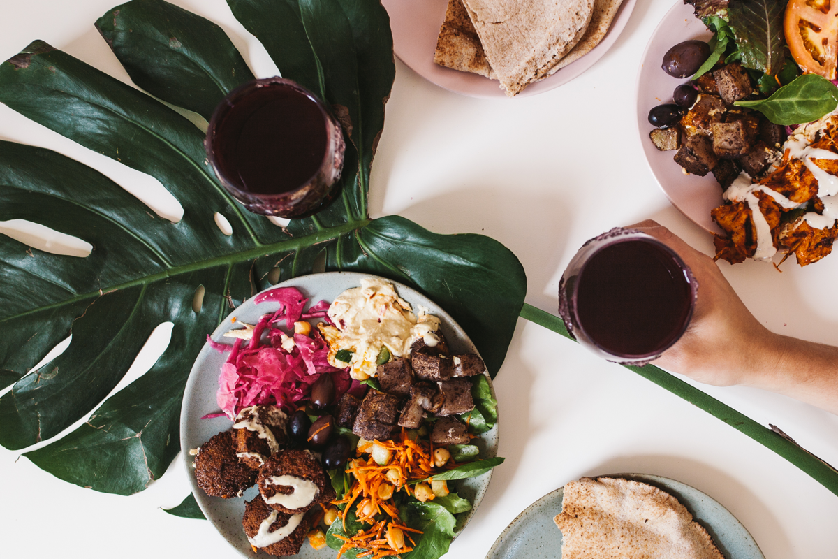 10 Tips For Elevating Your Dining Experiences With Delivery