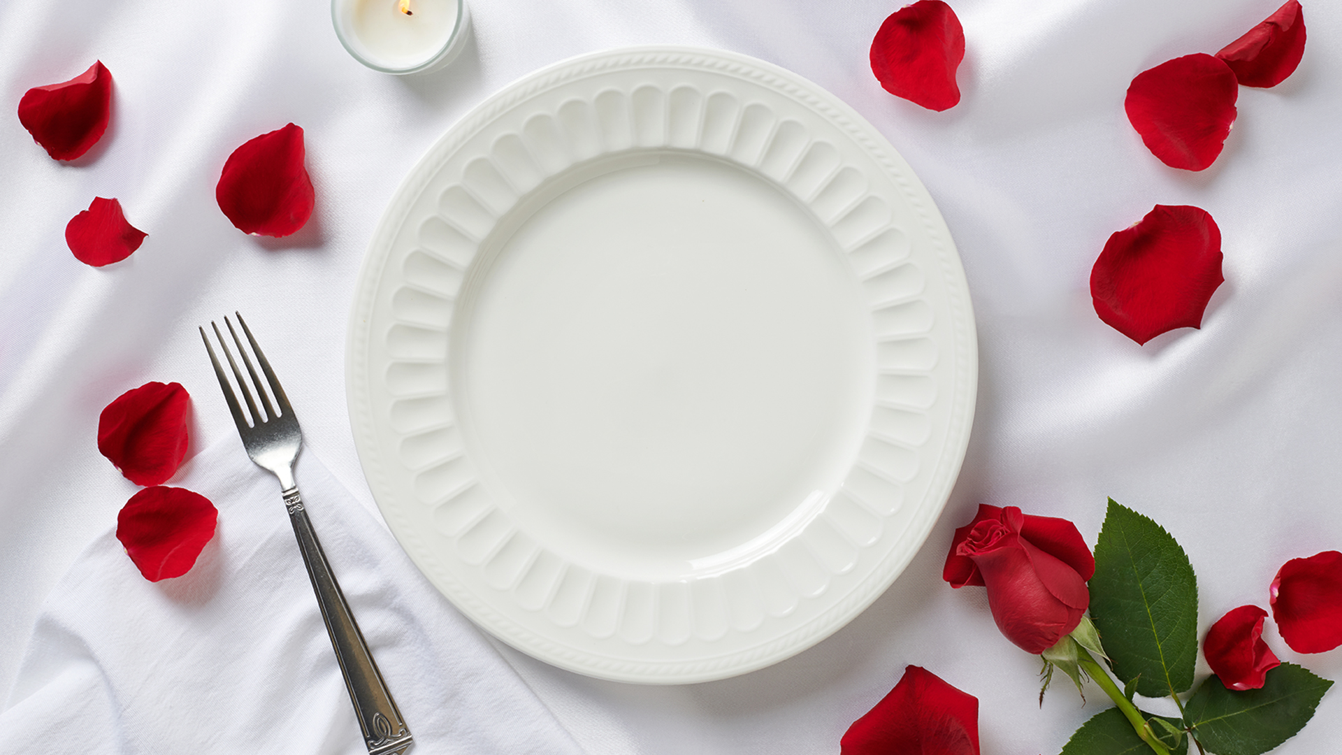 These Are The Top Valentine S Day Dining Trends On Opentable