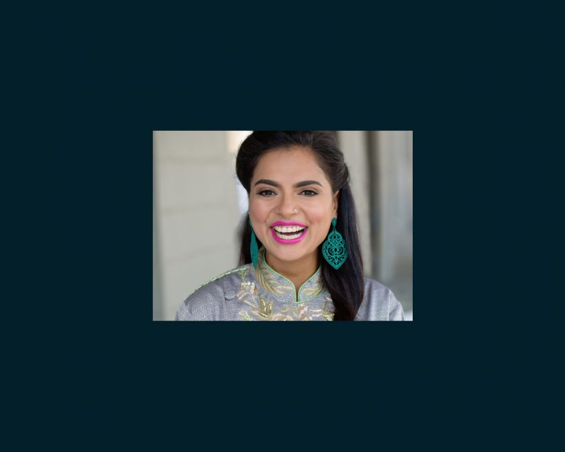 Virtual Cooking Class With Chef Maneet Chauhan