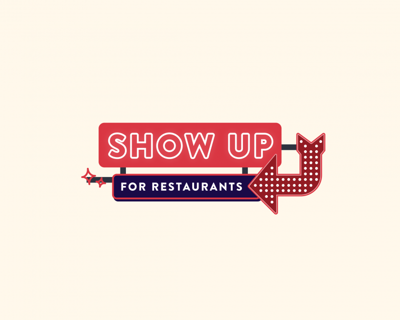 Show Up for Restaurants: The Fight Against Reservation No-Shows
